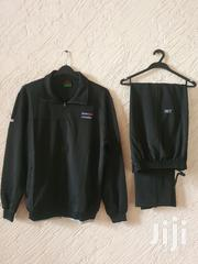Track Suits | Clothing for sale in Central Region, Kampala
