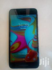 New Samsung Galaxy A2 Core 8 GB Black | Mobile Phones for sale in Central Region, Kampala