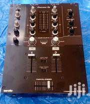 Pioneer Djm S3 | Audio & Music Equipment for sale in Central Region, Kampala