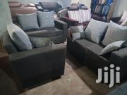 Sofa Five Seater | Furniture for sale in Central Region, Kampala