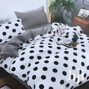 Duvets | Home Accessories for sale in Central Region, Kampala