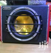 Car Woofer | Vehicle Parts & Accessories for sale in Central Region, Kampala