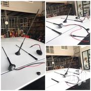 Car Radio Antenna | Vehicle Parts & Accessories for sale in Central Region, Kampala