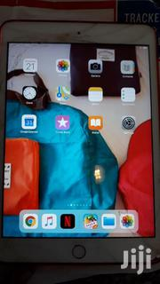 Apple iPad mini 3 128 GB Silver | Tablets for sale in Central Region, Kampala