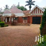 Good House In Ntinda Ministers Village With 4 Bedrooms Self Contained | Houses & Apartments For Sale for sale in Central Region, Kampala