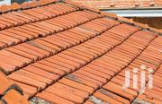 Tiles Cleaning Service   Cleaning Services for sale in Central Region, Kampala