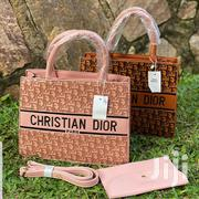 Christian Dior Bags | Bags for sale in Central Region, Kampala