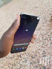 Samsung Galaxy S8 Plus 128 GB | Mobile Phones for sale in Central Region, Kampala