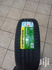 Goodtyres Of All Cars | Vehicle Parts & Accessories for sale in Central Region, Kampala
