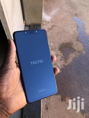 Tecno Spark 3 16 GB Blue | Mobile Phones for sale in Central Region, Kampala