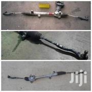 Steering Racks | Vehicle Parts & Accessories for sale in Central Region, Kampala