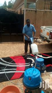 Cleaning and Laundry   Cleaning Services for sale in Central Region, Kampala