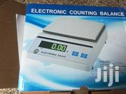 Perfect Analytical Weighing Scales Kampala Uganda | Store Equipment for sale in Central Region, Kampala