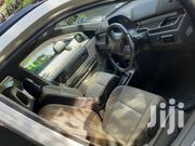 Nissan X-Trail 2.5 4x4 2006 White | Cars for sale in Central Region, Kampala