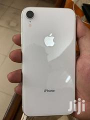 Apple iPhone XR 64 GB White | Mobile Phones for sale in Central Region, Kampala