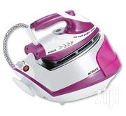 Garment Steam Iron Generator | Electrical Equipment for sale in Central Region, Kampala