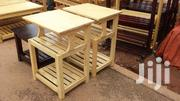 Classy Tv Stands | Furniture for sale in Central Region, Kampala