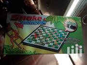 Snakes And Ladders | Books & Games for sale in Central Region, Kampala