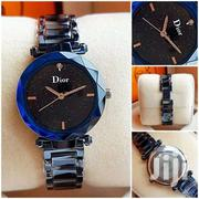 Dior Watch | Watches for sale in Central Region, Kampala