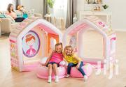 Intex Princess Play House | Toys for sale in Central Region, Kampala