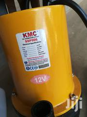 Dc Submersible Pump | Plumbing & Water Supply for sale in Central Region, Kampala