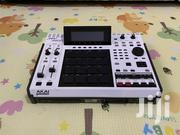 Akai MPC 2500 SE | Audio & Music Equipment for sale in Central Region, Wakiso