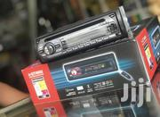 New Gt460u Dvd Car Radio With Usb | Vehicle Parts & Accessories for sale in Central Region, Kampala