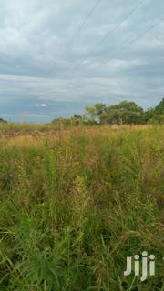 Private Mailo Land | Land & Plots For Sale for sale in Central Region, Mukono