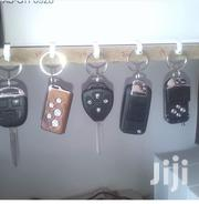 Choose Car Alarm System | Vehicle Parts & Accessories for sale in Central Region, Kampala