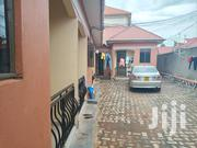 Very Brand New Sweet Self Contained Rentals On Quicksale Zana Ntebe Rd | Houses & Apartments For Sale for sale in Central Region, Kampala