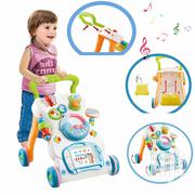 Baby First Step Walker | Children's Gear & Safety for sale in Central Region, Kampala