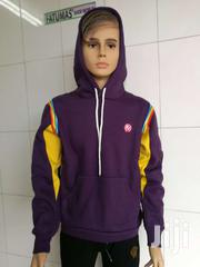 Hoodies Jumper | Clothing for sale in Central Region, Kampala