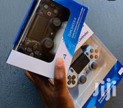 Original Ps4 Game Pads | Accessories & Supplies for Electronics for sale in Central Region, Kampala
