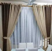 Curtains ,Rods And Nets | Home Accessories for sale in Central Region, Kampala