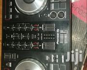 DJ Controller | Audio & Music Equipment for sale in Central Region, Kampala