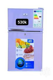 ADH 99litres Double Door Refrigerator | Kitchen Appliances for sale in Central Region, Kampala