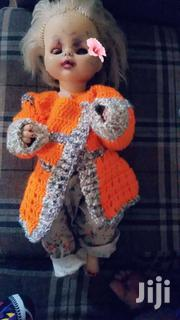 Crochet Baby Clothing | Children's Clothing for sale in Central Region, Kampala