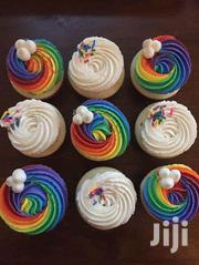 Rwants Cakes Cupcakes   Meals & Drinks for sale in Central Region, Kampala