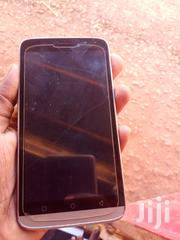 Samsung Galaxy Avant 16 GB Gold | Mobile Phones for sale in Central Region, Kampala