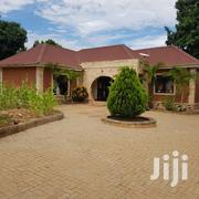Stand Alone House For Rent | Houses & Apartments For Rent for sale in Central Region, Kampala