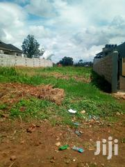 Land With Land Title For Sale | Land & Plots For Sale for sale in Central Region, Wakiso