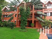 Studio Apartment In Kololo For Rent | Houses & Apartments For Rent for sale in Central Region, Kampala