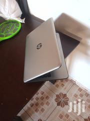 Laptop HP 250 G1 4GB Intel Core I3 HDD 320GB | Laptops & Computers for sale in Central Region, Kampala