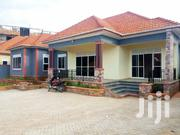 Four Bedroom House In Kisaasi For Sale | Houses & Apartments For Sale for sale in Central Region, Kampala