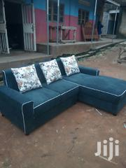 5 Seater L Shaped Sofa | Furniture for sale in Central Region, Kampala