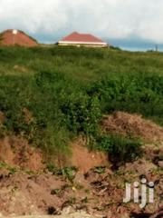 Hot 100ftby100ft for Sale Close to Mukono Town   Land & Plots For Sale for sale in Central Region, Mukono