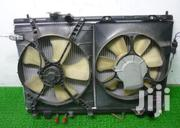 Radiator For Toyota Ipsum | Vehicle Parts & Accessories for sale in Central Region, Kampala