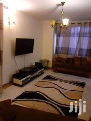 Three Bedroom Apartment In Luzira For Rent | Houses & Apartments For Rent for sale in Central Region, Kampala