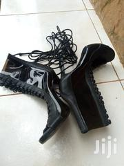 High Heels | Shoes for sale in Central Region, Wakiso