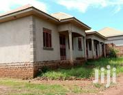 Shell Rentals 3 Units In Mulumuli Kitende For Sale | Houses & Apartments For Sale for sale in Central Region, Kampala